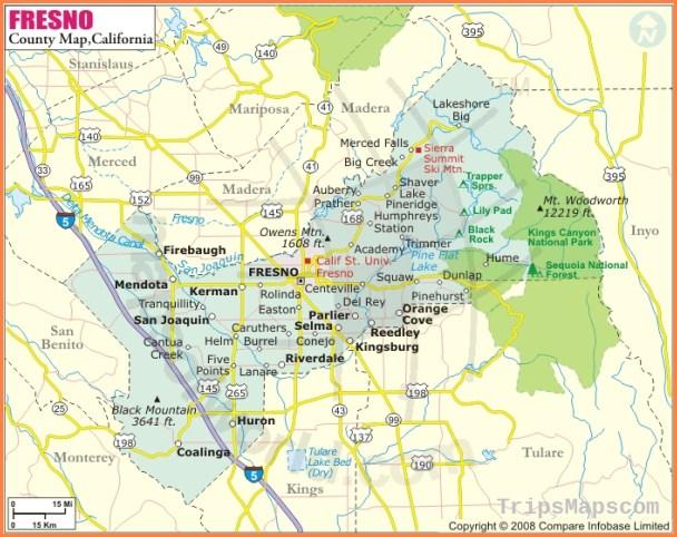 Fresno Map_1.jpg