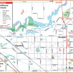 Fresno Map_25.jpg