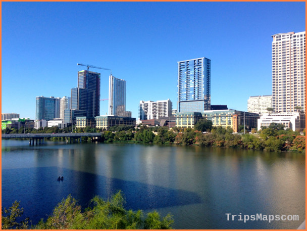 Garland Texas Travel Guide_12.jpg
