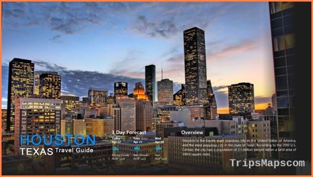 Garland Texas Travel Guide_16.jpg