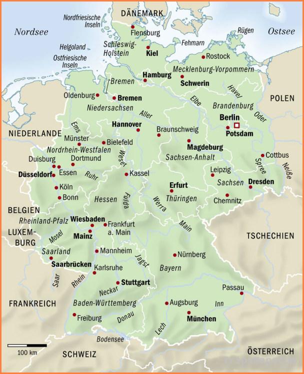 Germany Map_6.jpg