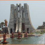 Ghana Travel Guide_0.jpg