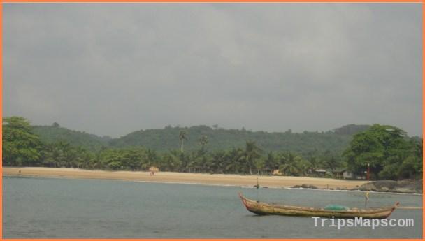 Ghana Travel Guide_16.jpg