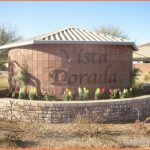 Gilbert town, Arizona Travel Guide_10.jpg