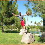 Gilbert town, Arizona Travel Guide_12.jpg