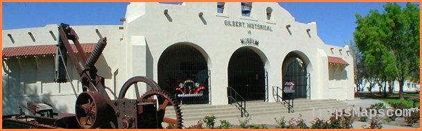 Gilbert town, Arizona Travel Guide_3.jpg