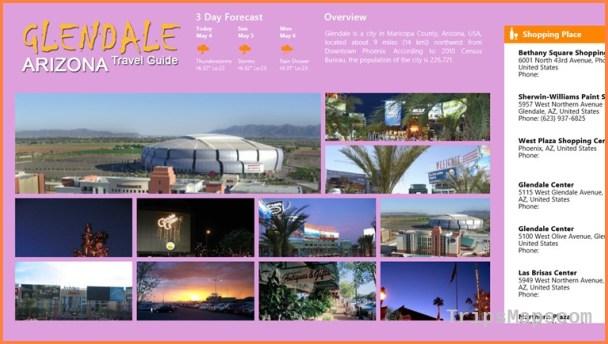 Glendale Arizona Travel Guide_2.jpg