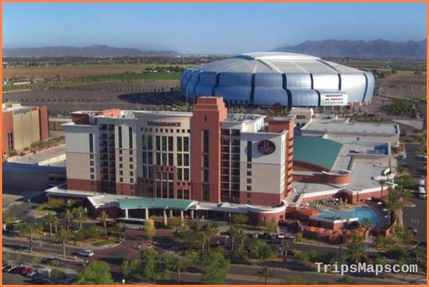 Glendale Arizona Travel Guide_3.jpg