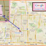 Glendale Map_6.jpg