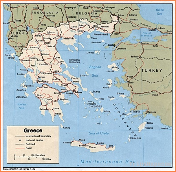 Greece Map_0.jpg