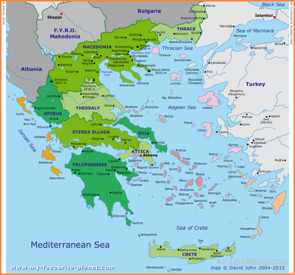 Greece Map_4.jpg