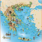 Greece Map_5.jpg