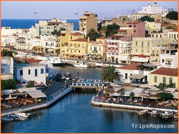 Greece Travel Guide_0.jpg