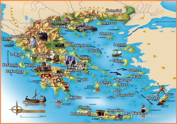 Greece Travel Guide_10.jpg