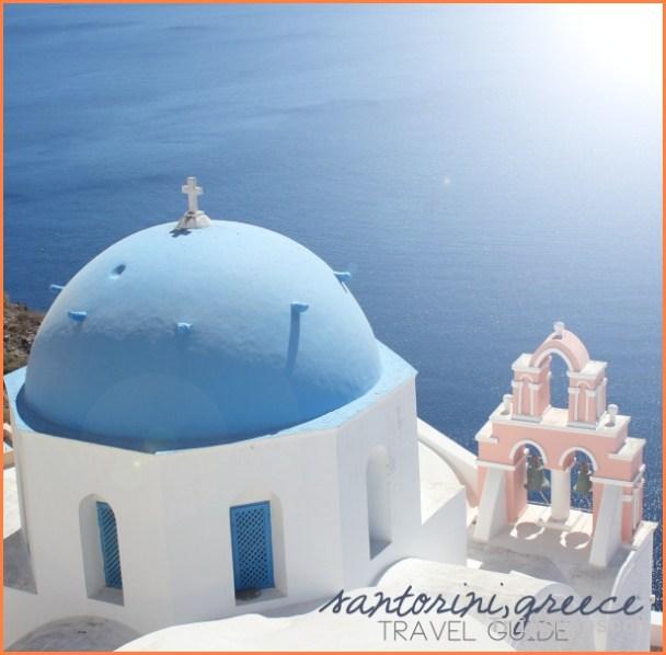 Greece Travel Guide_5.jpg