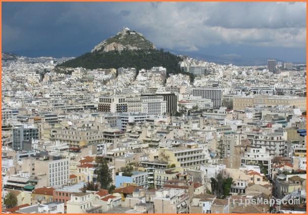Greece Travel Guide_6.jpg