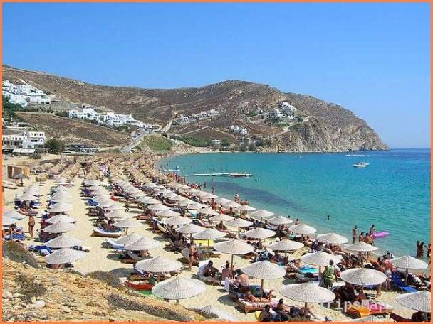 Greece Travel Guide_7.jpg