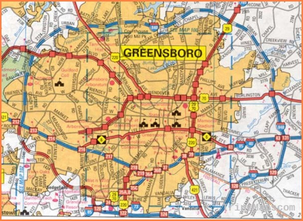 Greensboro Map_23.jpg