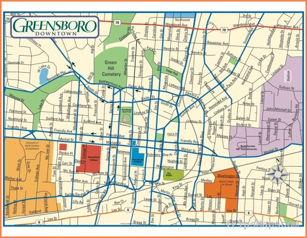 Greensboro Map_5.jpg