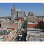 Greensboro North Carolina Travel Guide_5.jpg