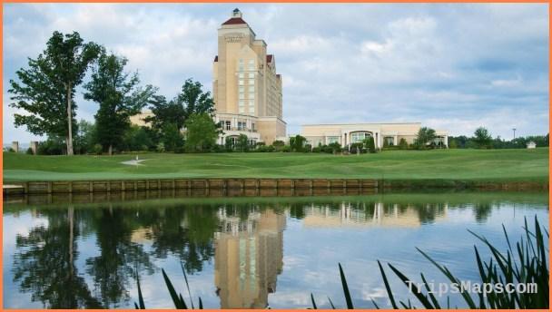 Greensboro North Carolina Travel Guide_7.jpg