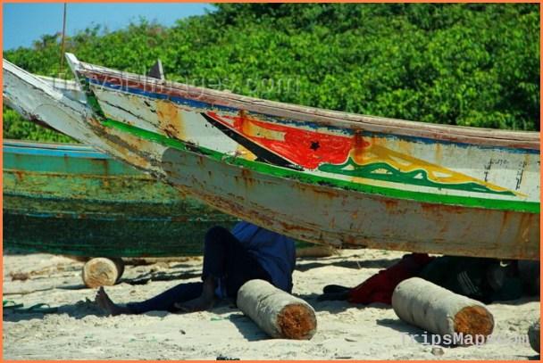 Guinea Travel Guide_6.jpg