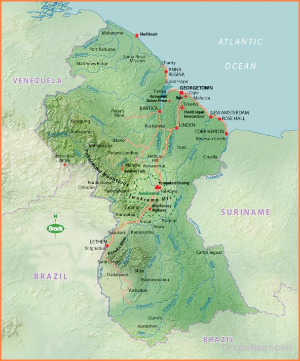 Guyana Travel Guide_2.jpg
