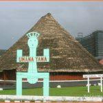 Guyana Travel Guide_3.jpg