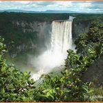 Guyana Travel Guide_5.jpg