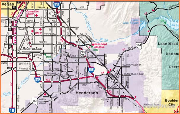 Henderson Map_9.jpg