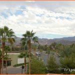 Henderson Nevada Travel Guide_1.jpg