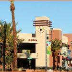 Henderson Nevada Travel Guide_6.jpg