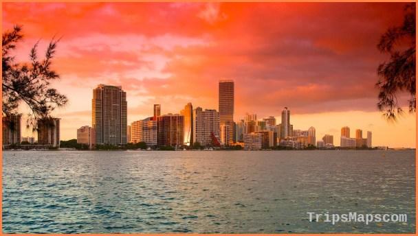 Hialeah Florida Travel Guide_11.jpg