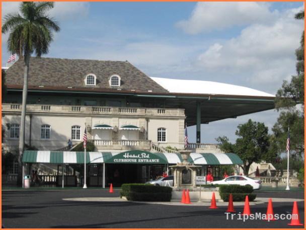 Hialeah Florida Travel Guide_21.jpg