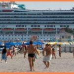 Hialeah Florida Travel Guide_28.jpg