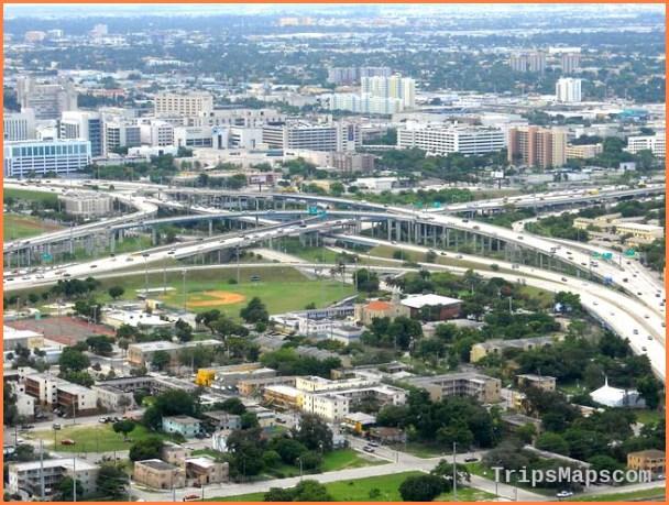 Hialeah Florida Travel Guide_8.jpg