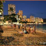Honolulu Hawaii Travel Guide_0.jpg