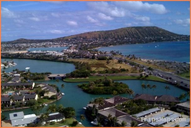 Honolulu Hawaii Travel Guide_10.jpg