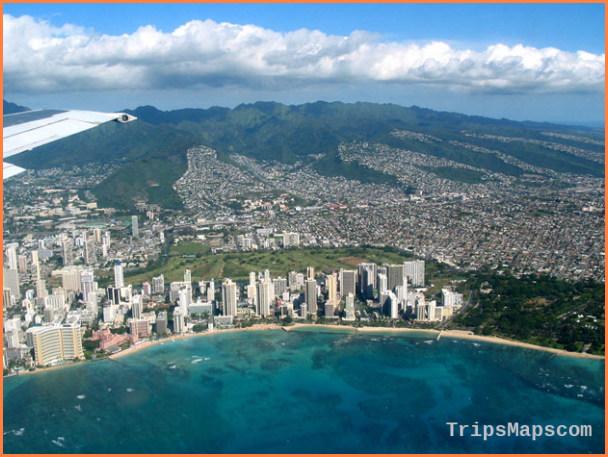 Honolulu Hawaii Travel Guide_3.jpg