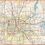 Houston Map_0.jpg