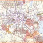 Houston Map_18.jpg