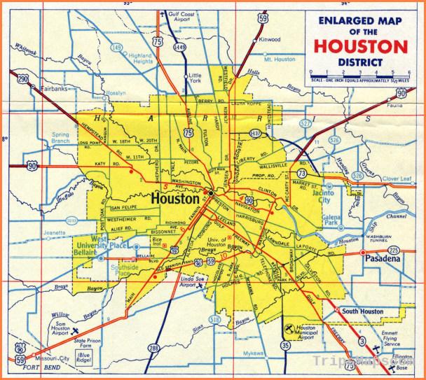 Houston Map_3.jpg