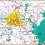 Houston Map_5.jpg