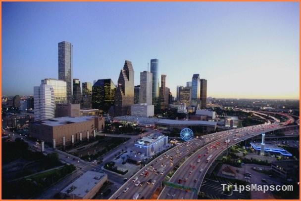 Houston Travel Guide_23.jpg
