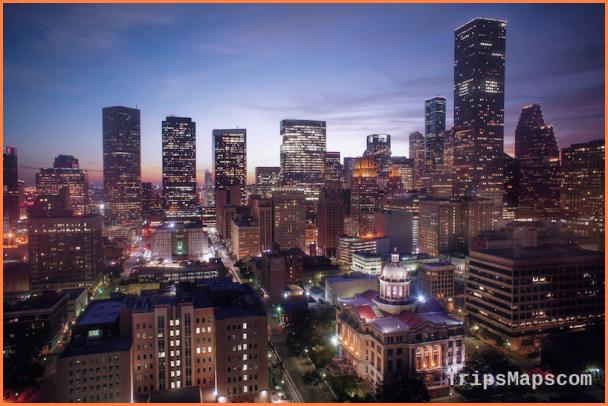Houston Travel Guide_5.jpg