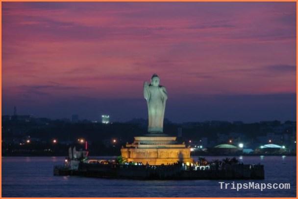 Hyderabad Travel Guide_0.jpg