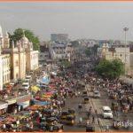 Hyderabad Travel Guide_1.jpg