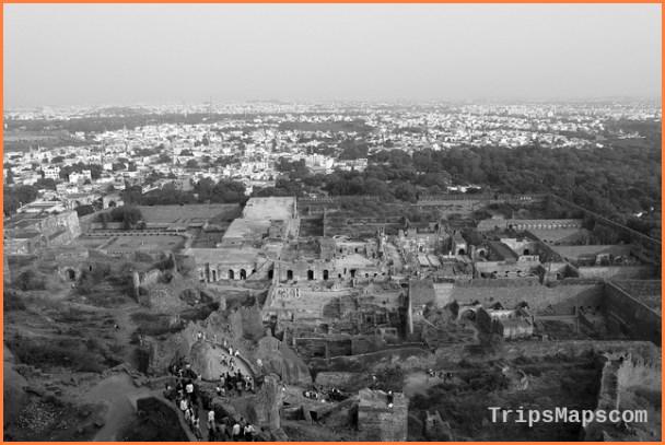 Hyderabad Travel Guide_11.jpg