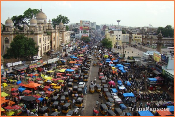 Hyderabad Travel Guide_19.jpg