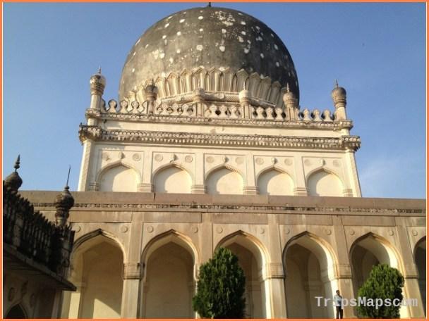 Hyderabad Travel Guide_8.jpg